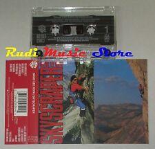 MC DAVID LEE ROTH Skyscraper 1988 germany WARNER 925 824-4 cd lp dvd vhs