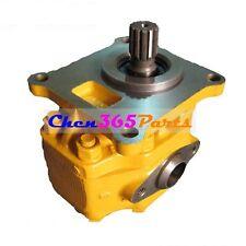 komatsu transmission in Parts & Accessories | eBay