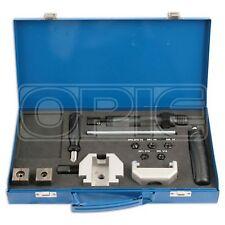Laser Brake Pipe Flaring Tool Kit (4850)