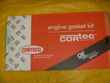 New 96-98 Lincoln Mark VIII Ford Corteco 23765 Engine Intake Manifold Gasket Set