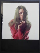 Catherine Deneuve 1966 - 30 x 40 -
