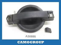 Handle Front Left Front Handle Cra For FIAT Doblo From 2001
