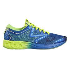 Chaussures de fitness, athlétisme et yoga ASICS pour homme pointure 43.5