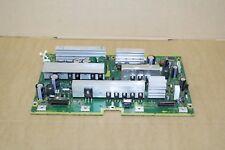 POWER JUS BOARD TNPA 4393 1 SC 1 rvtb per Panasonic TH-50PH11EK TV LCD PLASMA