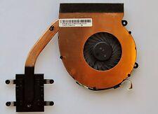 Vizio CA24 CA27 All in one PC Heatsink & Fan assembly 3AXV1TMST10. UMA
