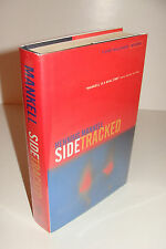 Sidetracked by Henning Mankell UK 1st/1st 2001 Harvill Hardcover