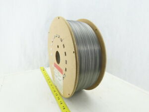 National Standard Co. 0.45 Mig Welding Wire ER70S-3 Mild Steel  45Lb Spool