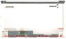 """15.6"""" DISPLAY SCREEN LED HD GLOSSY 30PIN EDP CHIMEI INNOLUX N156BGE-E11 REV  C1"""