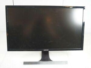 "Samsung UE590 Series U28E590D 28"" 4K UHD 3840 x 2160 HDMI LED Monitor w/ Stand"