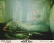 THE POSEIDON ADVENTURE GENE HACKMAN SHELLY WINTERS RARE 1972 STUDIO 8X10