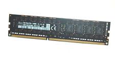 NEW 661-7551, 661-7536 Apple 16GB PC3-14900E ECC 1886MHz Memory for Mac Pro 2013