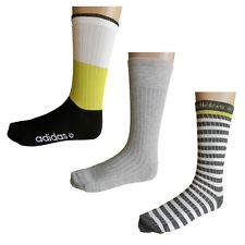 Adidas Neo 3PP GY CR Socken Sport Socken Socks Neu 3 Pack Gr. 39/42