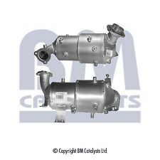 Fit with TOYOTA RAV4 Diesel Particulate Filter 11060H 2.2L 2/2006-onwards