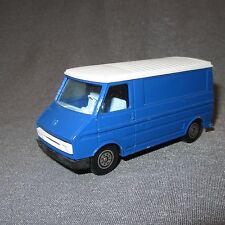 567D Solido France 368 Citroën C35 VSAB 1:50
