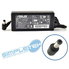 ART.206 Charger ASUS Original 19V 4.74 A 90W for Notebook X53S , New