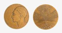s1167_35) Medaglia 1972 Alberti Leon Battista Opus: Teruggi AE Ø 61 mm