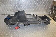 1995 KAWASAKI NINJA ZX9R ZX900B REAR BACK TAIL UNDERTAIL BATTERY TRAY PLASTIC