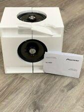 Pioneer Speaker Bundle MXT-S3166BT - SPEAKERS ONLY
