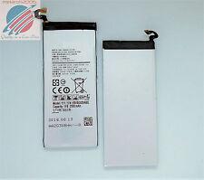 Ersatzakku 2550mAh Li-ion Batterie Akku Für Samsung Galaxy S6 / S VI SM - G920F