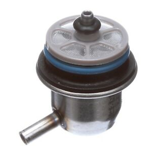 For Chevy Buick Cadillac GMC Fuel Injection Pressure Regulator Delphi FP10021