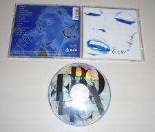 CD Madonna - Erotica 14.Tracks 1992 Fever, Bad Girl ... 172