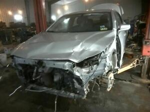 Fuel Injection Parts Fuel Injector 2.0L Fits 14-18 CTS 83054