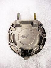 Velosolex / Solex Crankshaft Cover, NOS  | 2200 3300 3800 4600 5000