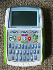Leapfrog Text And Learn Electronic Learning Toy - Boys And Girls