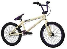 Mongoose BMX Bar Bicycles