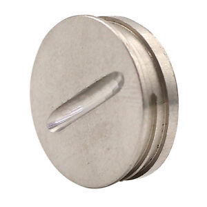 Battery screw cover cap lid for  G6 wireless bluetooth keyboard A1314 SEB_yk