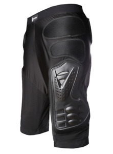 Wolfbike Armored Shorts XL Skiing Snowboard Cycling Motocross Sport Protection