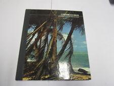 Good - Caribbean Isles - Wood P 1978-01-01 3rd European english language printin
