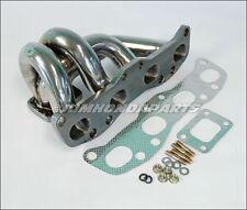 Nissan Silvia 200SX 180SX S13 CA18DET Turbo Manifold