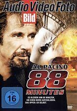 88 Minutes mit Al Pacino, Alicia Witt, Leelee Sobieski, Deborah Kara Unger