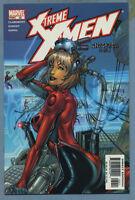 X-Treme X-Men #32 2003 Chris Claremont Igor Kordey Marvel Comics