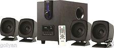 Intex Speaker | IT-2616 SUF OS-4.1 Channel