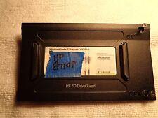 HP Compaq 8510w 8710 8710p 8710w SATA Hard Drive Door