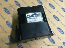 Ford Escort MK5B New Genuine Ford fuel vapour cannister
