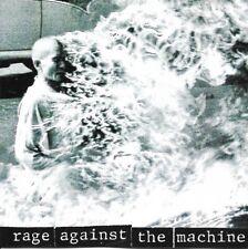 Rage Against the Machine<>CD<>2002  ~~