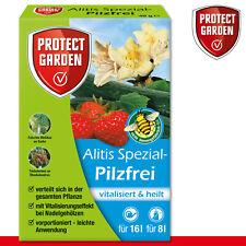 Protect Garden 40 g Alitis Spezial-Pilzfrei