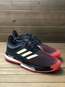 Reproducir encanto varilla  adidas Men's EUR 46,5 EU Shoe 9 Men's US Shoe Size for sale | eBay