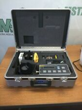Fluke TRIAD Tnt Dosimeter / kVp Module, Medical, Healthcare, Testing Equipment