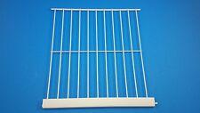 241657605 Frigidaire Counter Depth Refrigerator Freezer Shelf; F2-1k