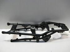 Rahmenheck Heckrahmen Rahmen Suzuki B-King, 07-12