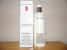 Elizabeth Arden Visible Difference Special Moisture Formula for Body Care 10 oz