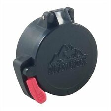 "Butler Creek Flip Open Eyepiece Scope Cover in Size 14 (1.60"" 40.8mm), MO20140"