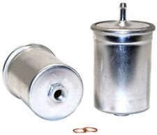 Wix 33141 Fuel Filter