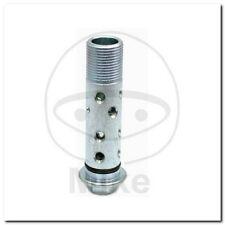 FILTRO olio bullone bc26-0001b - HONDA CBX 1000 PRO LINK, cb1, sc03, sc06 NUOVO