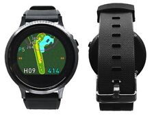 Golf Buddy WTX + Plus Smart Watch Golf GPS w/ Bluetooth 38,000 Courses