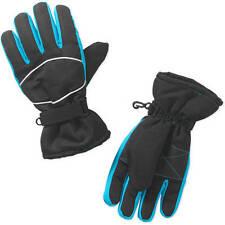 Faded Glory Boy's Snow Glove